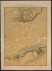 Battle of Benavente httpsuploadwikimediaorgwikipediacommonsthu