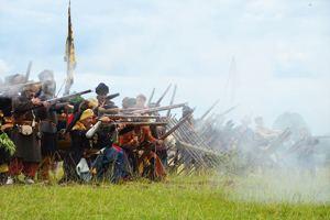 Battle of Berestechko The Ukrainian Week