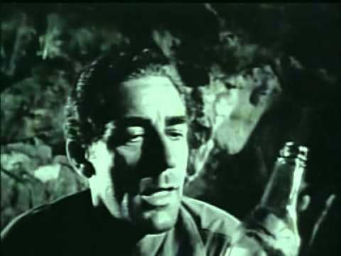 Battle of Blood Island Battle of Blood Island 1960 YouTube