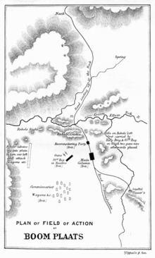 Battle of Boomplaats httpsuploadwikimediaorgwikipediacommonsthu
