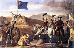 Battle of Buxar Battle of Buxar