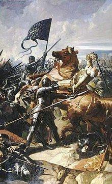 Battle of Castillon httpsuploadwikimediaorgwikipediacommonsthu