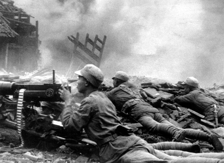 Battle of Changde 1000 images about Nationalist China on Pinterest