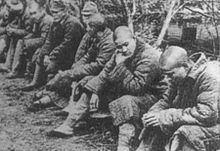 Battle of Changde httpsuploadwikimediaorgwikipediacommonsthu