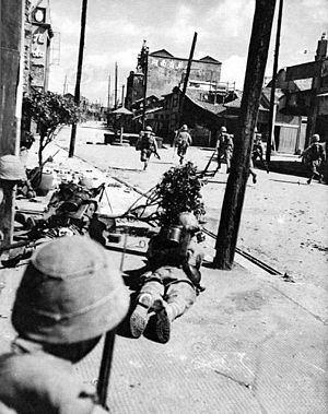 Battle of Changsha (1939) httpsuploadwikimediaorgwikipediacommonsthu