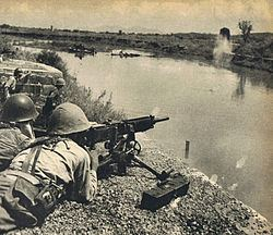Battle of Changsha (1941) httpsuploadwikimediaorgwikipediacommonsthu