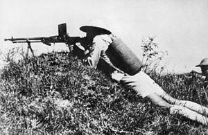 Battle of Changsha (1942) httpsuploadwikimediaorgwikipediacommonsthu