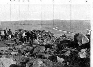 Battle of Colenso httpsuploadwikimediaorgwikipediacommonsthu