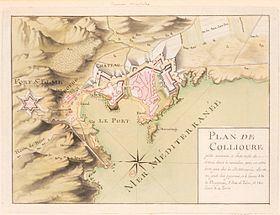 Battle of Collioure httpsuploadwikimediaorgwikipediacommonsthu