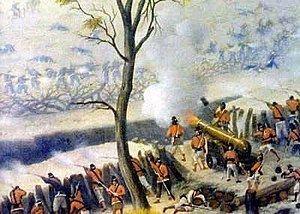 Battle of Curupayty httpsuploadwikimediaorgwikipediacommonsthu