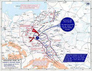 Battle of Łódź (1914) httpsuploadwikimediaorgwikipediacommonsthu
