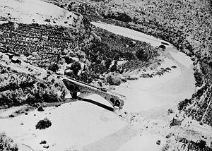 Battle of Damour httpsuploadwikimediaorgwikipediacommonsthu