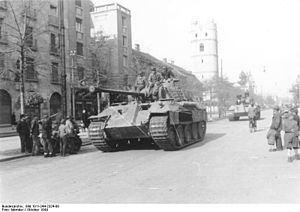 Battle of Debrecen httpsuploadwikimediaorgwikipediacommonsthu