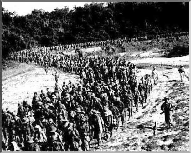 Battle Of Dien Bien Phu Alchetron The Free Social Encyclopedia