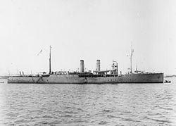 Battle of Dogger Bank (1916) httpsuploadwikimediaorgwikipediacommonsthu
