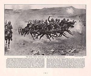 Battle of Driefontein iebayimgcomimagesaT2eC16dHJGoE9nuQg2L0BQwO4EF