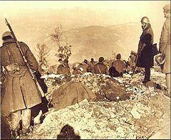 Battle of Elaia–Kalamas httpsuploadwikimediaorgwikipediacommonsthu