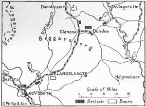 Battle of Elandslaagte httpsuploadwikimediaorgwikipediacommonsthu