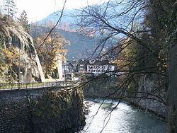 Battle of Feldkirch httpsuploadwikimediaorgwikipediacommonsthu