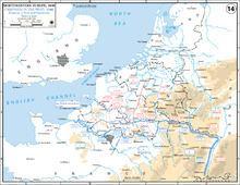 Battle of France httpsuploadwikimediaorgwikipediacommonsthu