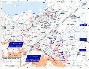 Battle of Galicia httpsuploadwikimediaorgwikipediacommonsthu