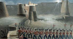 Battle of Ghazni httpsuploadwikimediaorgwikipediaenthumbf