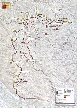 Battle of Gospić httpsuploadwikimediaorgwikipediacommonsthu