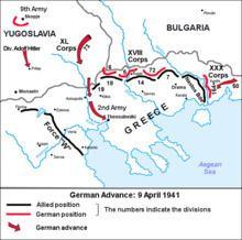 Battle of Greece httpsuploadwikimediaorgwikipediacommonsthu