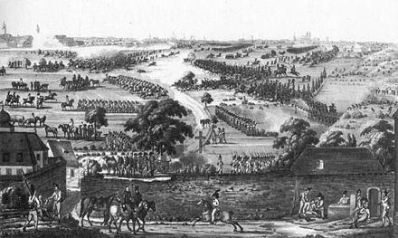 Battle of Handschuhsheim httpsuploadwikimediaorgwikipediacommonsthu