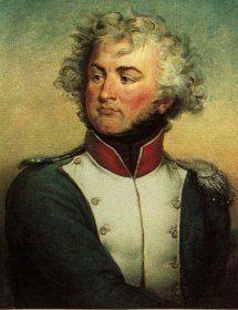 Battle of Höchst (1795)