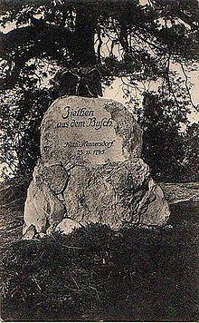 Battle of Hennersdorf httpsuploadwikimediaorgwikipediacommonsthu