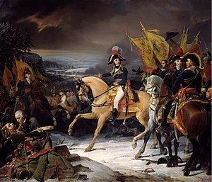 Battle of Hohenlinden httpsuploadwikimediaorgwikipediacommonsthu