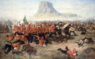 Battle of Isandlwana httpsuploadwikimediaorgwikipediacommonsthu