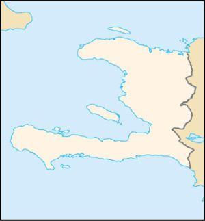 Battle of Jean-Rabel httpsuploadwikimediaorgwikipediacommonsthu