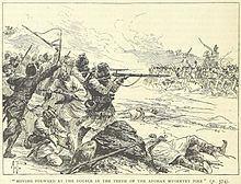 Battle of Jellalabad httpsuploadwikimediaorgwikipediacommonsthu
