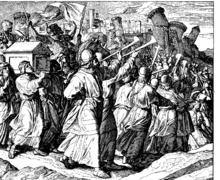 Battle of Jericho httpsuploadwikimediaorgwikipediacommonsthu