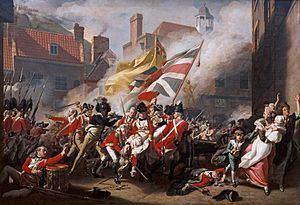 Battle of Jersey httpsuploadwikimediaorgwikipediacommonsthu