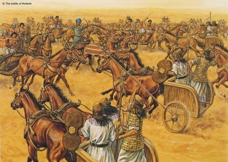 Battle of Kadesh 1000 ideas about Battle Of Kadesh on Pinterest Mycenaean The