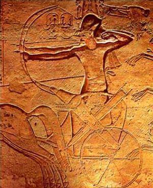 Battle of Kadesh httpsuploadwikimediaorgwikipediacommonscc