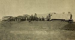 Battle of Kraaipan httpsuploadwikimediaorgwikipediacommonsthu