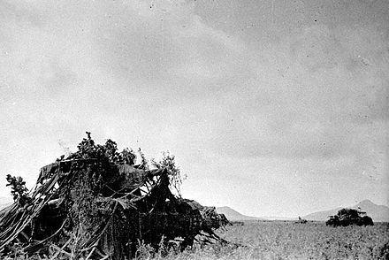 Battle of Lake Khasan Battle of Lake Khasan Wikiwand