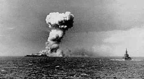 Battle of Leyte Gulf THE BATTLE FOR LEYTE GULF Summary