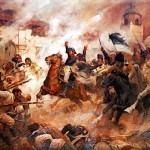 Battle of Lircay wwwlaguia2000comwpcontentuploads200906lirc