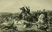Battle of Lomas Valentinas httpsuploadwikimediaorgwikipediacommonsthu