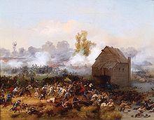 Battle of Long Island httpsuploadwikimediaorgwikipediacommonsthu