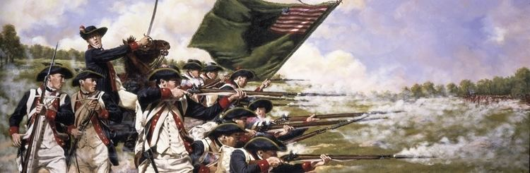 Battle of Long Island Battle of Long Island American Revolution HISTORYcom
