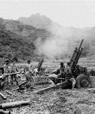 Battle of Luzon Luzon