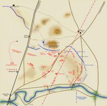 Battle of Magersfontein httpsuploadwikimediaorgwikipediacommonsthu