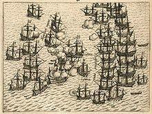 Battle of Malacca (1641) httpsuploadwikimediaorgwikipediacommonsthu