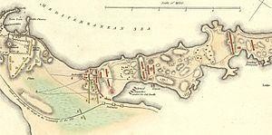Battle of Mandora httpsuploadwikimediaorgwikipediacommonsthu